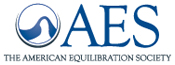 The American Equilibration Society